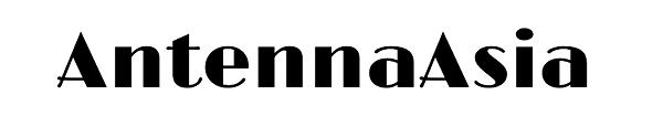 アンテナアジア | 退職転職応援所